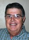 Randy Littlefield